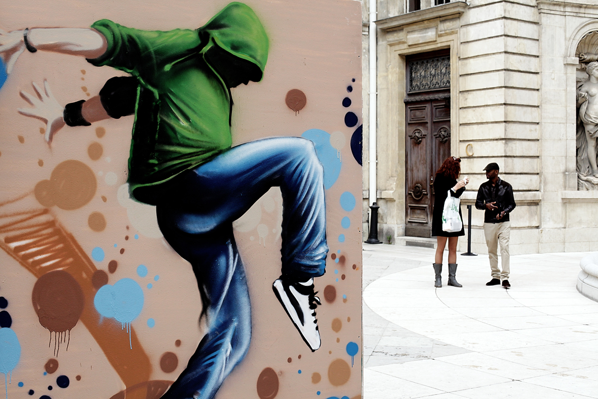aldo-paredes-_loriginal-festival-10-ans_hd-89