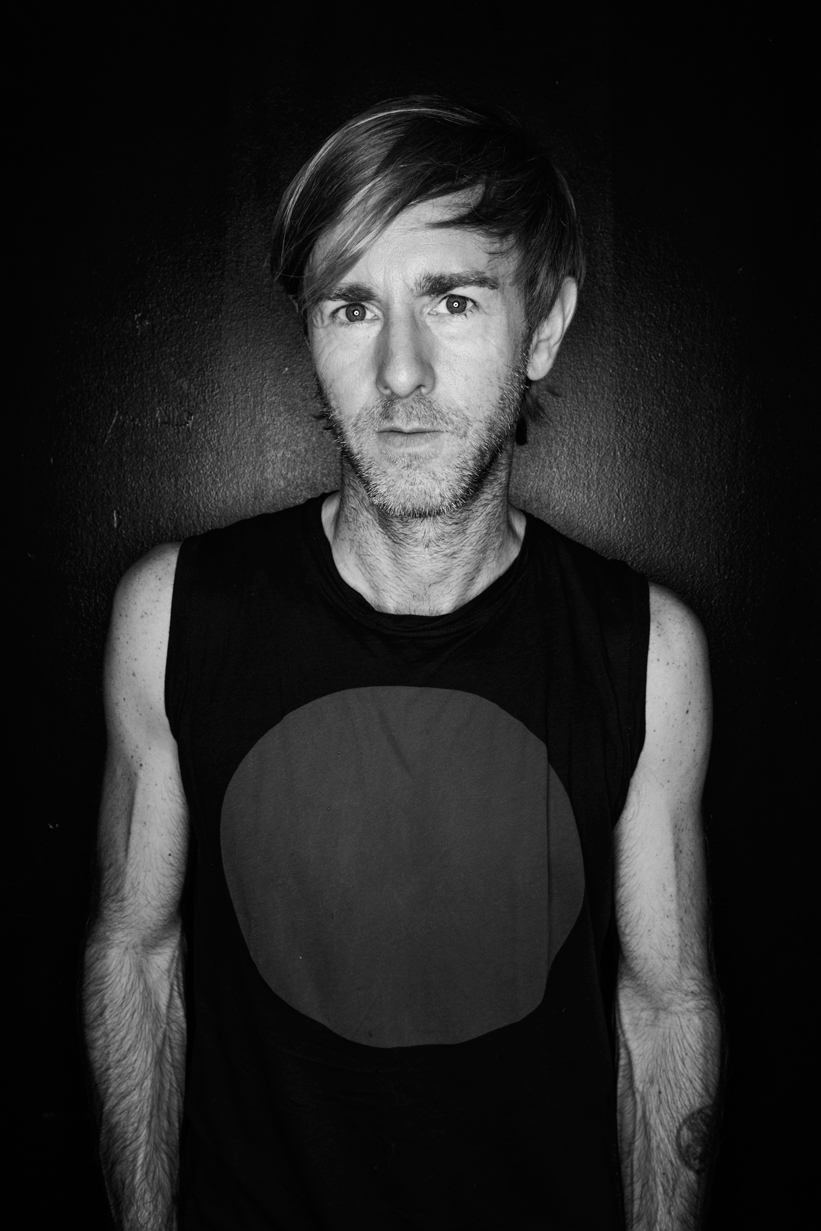 aldo-paredes-war-richie-hawtin-hd-22