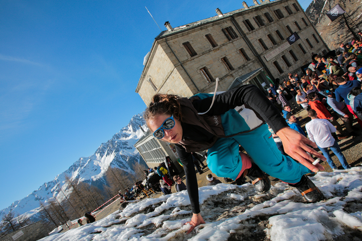 aldo_paredes_chamonix_unlimited_festival_2016_hd-188