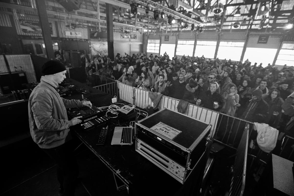 aldo_paredes_chamonix_unlimited_festival_2016_hd-85