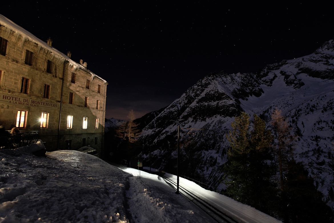 aldo_paredes_chamonix_unlimited_hd-19