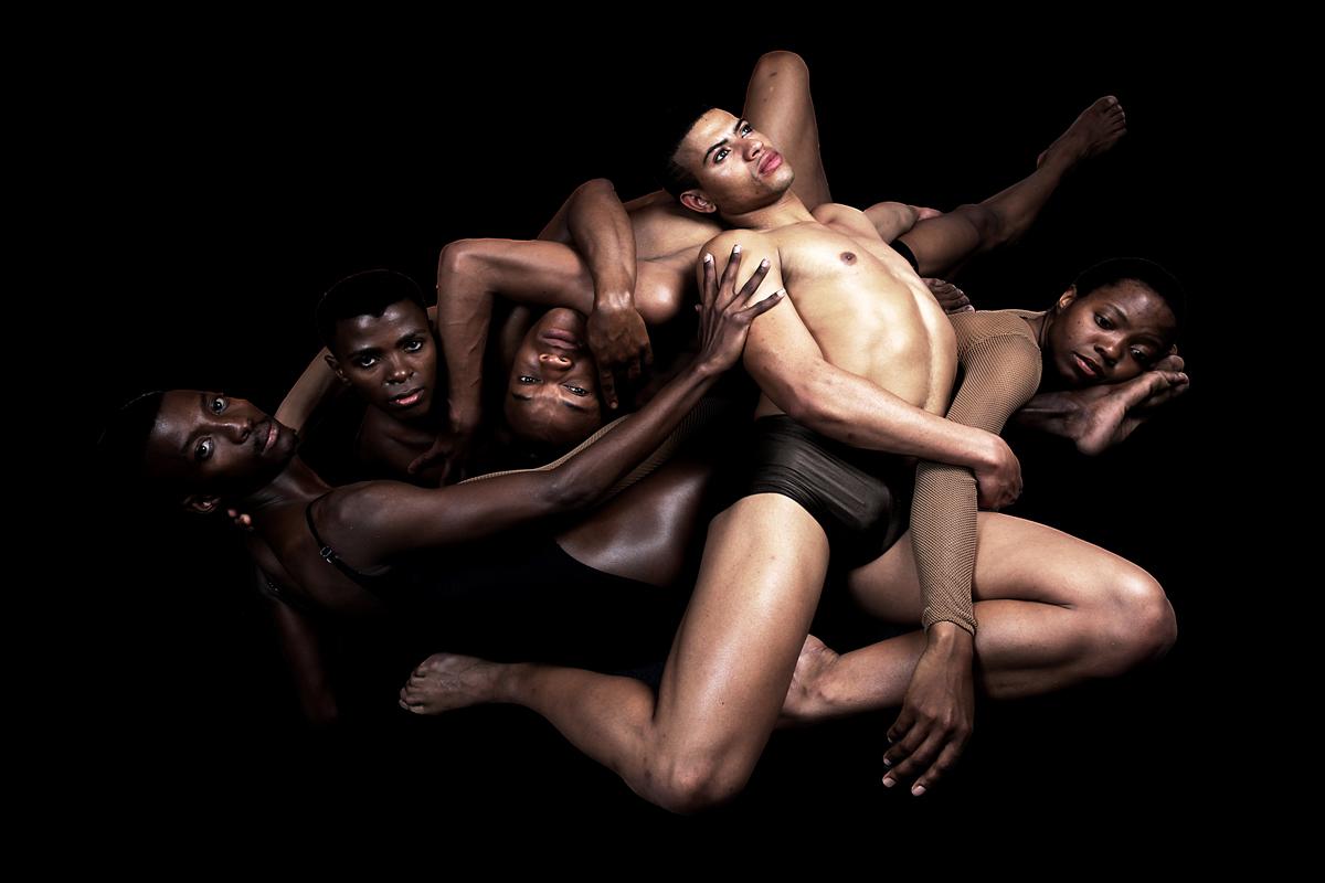 aldo_paredes_dancers-5
