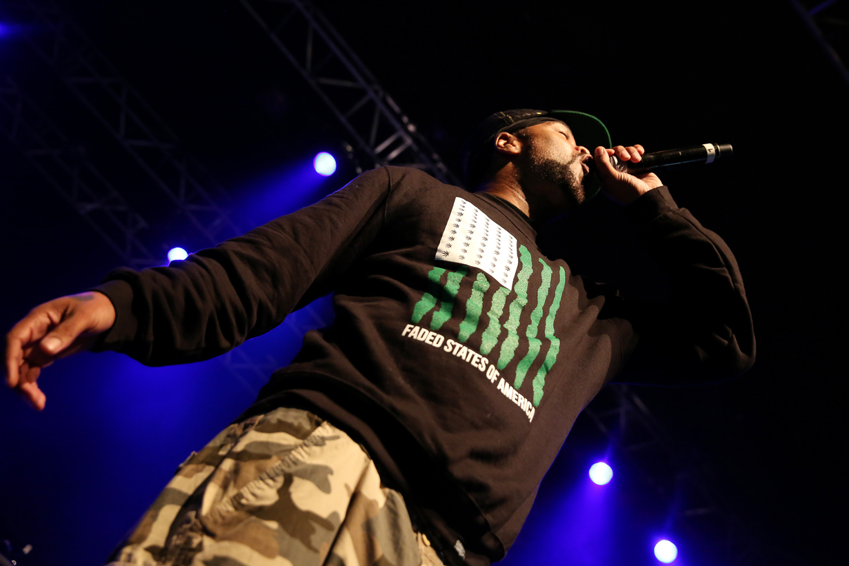 aldo_paredes_method_man_redman_original_hd-14