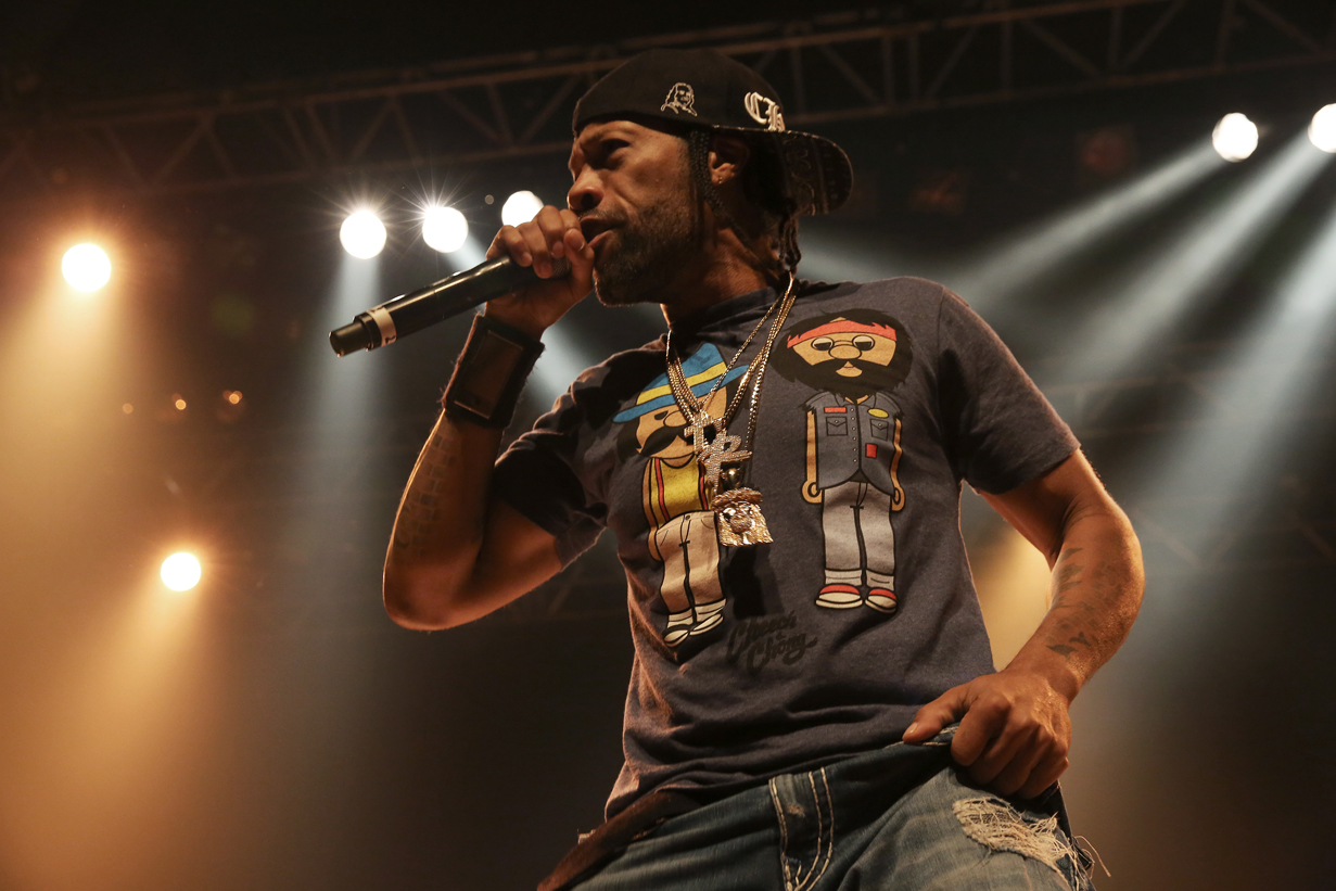 aldo_paredes_method_man_redman_original_hd-15