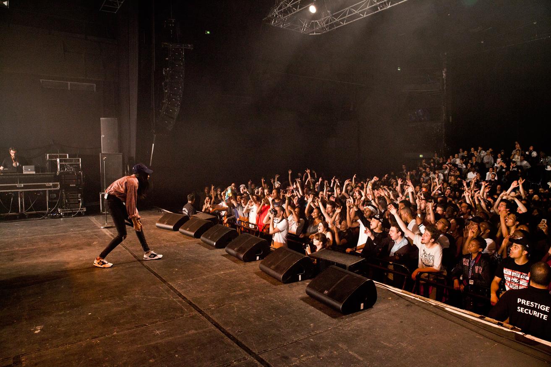original-festival-lundi-2015-hd-14