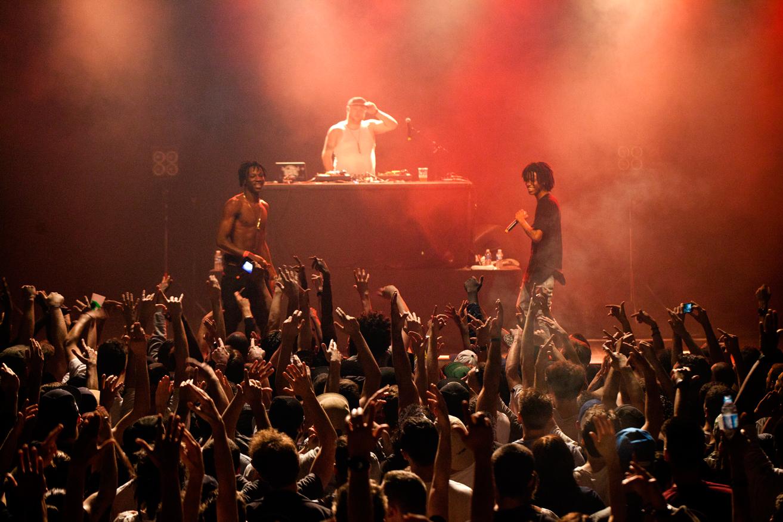 original-festival-lundi-2015-hd-33
