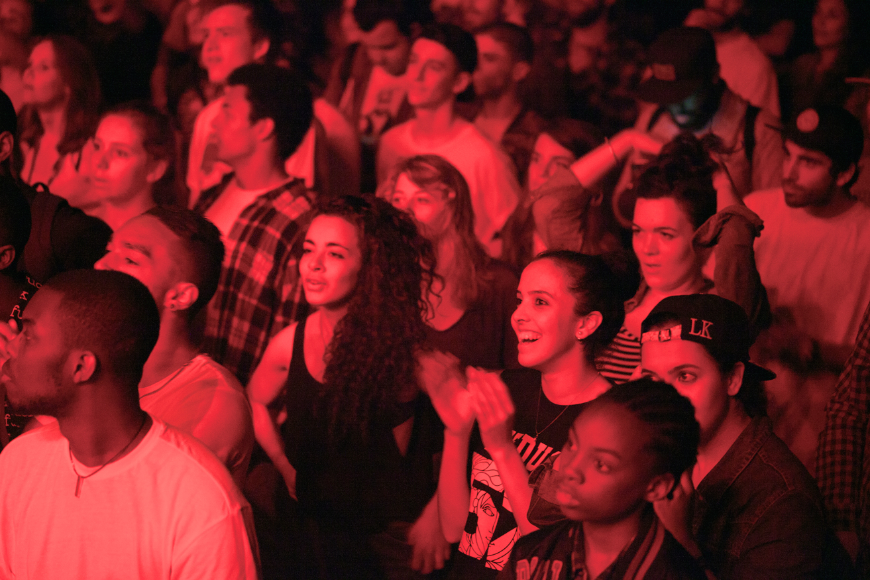 original-festival-lundi-2015-hd-5