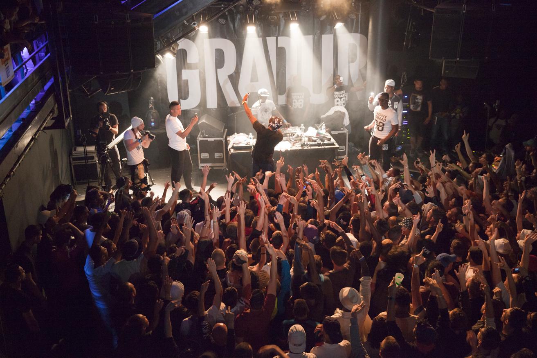 original-festival-samedi-2015-hd-27