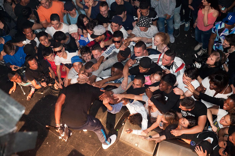 original-festival-samedi-2015-hd-31