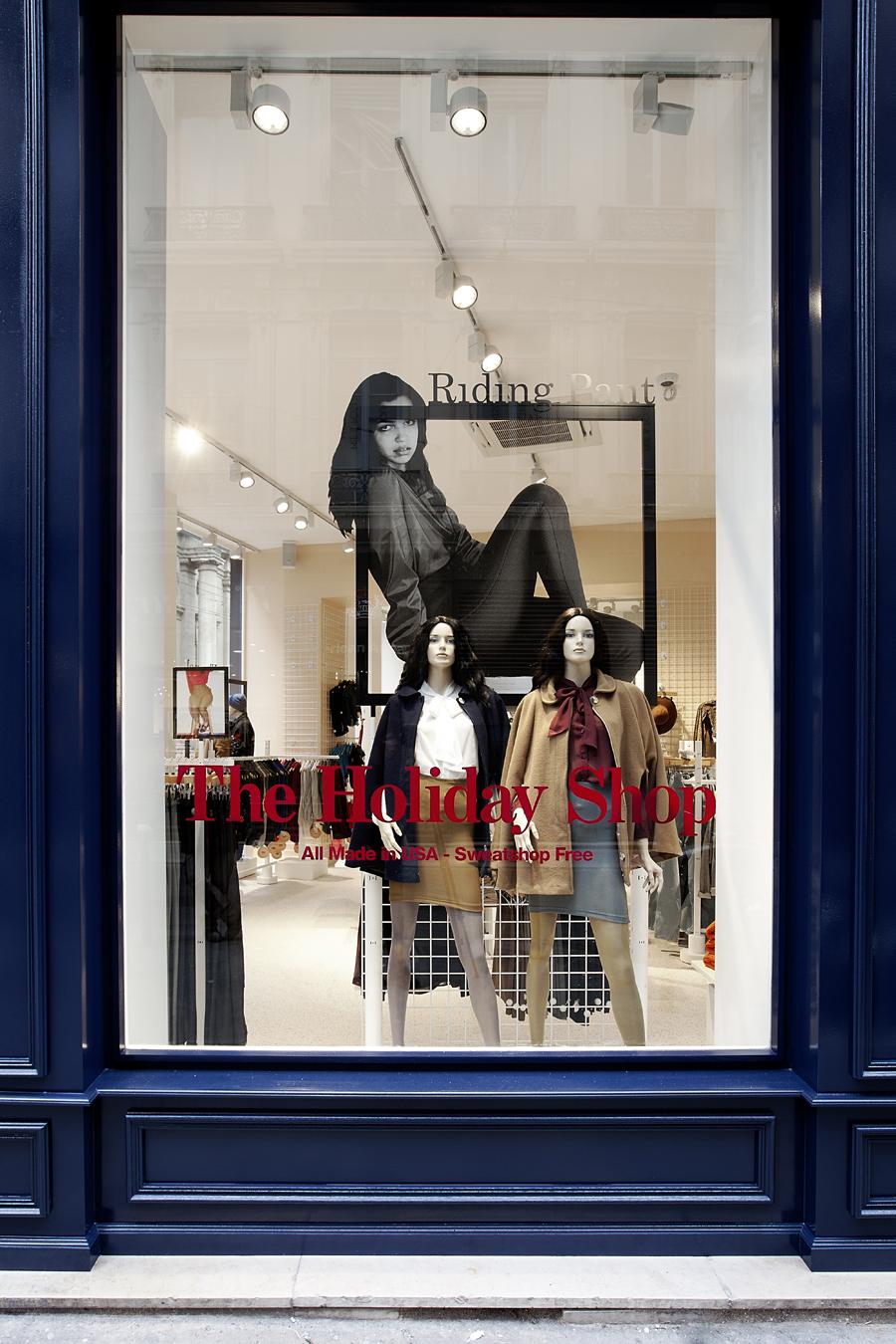 aldo_paredes_for_american_apparel_shop_bd-050