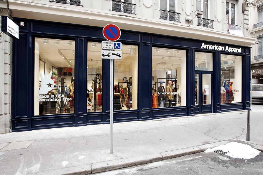 aldo_paredes_for_american_apparel_shop_bd-051