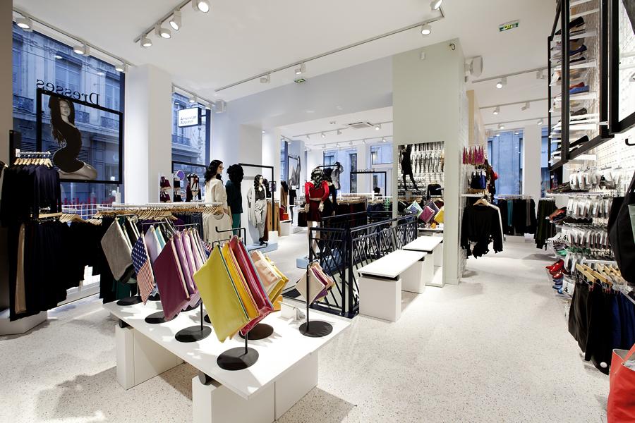 aldo_paredes_for_american_apparel_shop_bd-14
