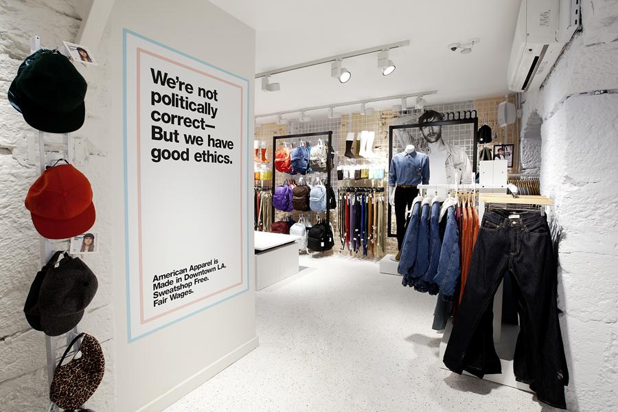 aldo_paredes_for_american_apparel_shop_bd-25
