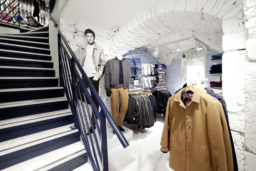 aldo_paredes_for_american_apparel_shop_bd-26