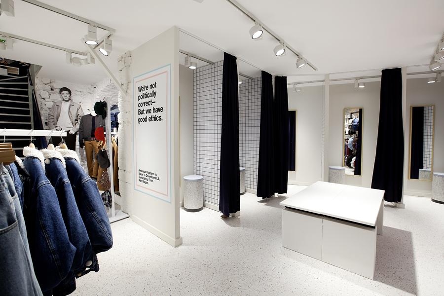 aldo_paredes_for_american_apparel_shop_bd-29