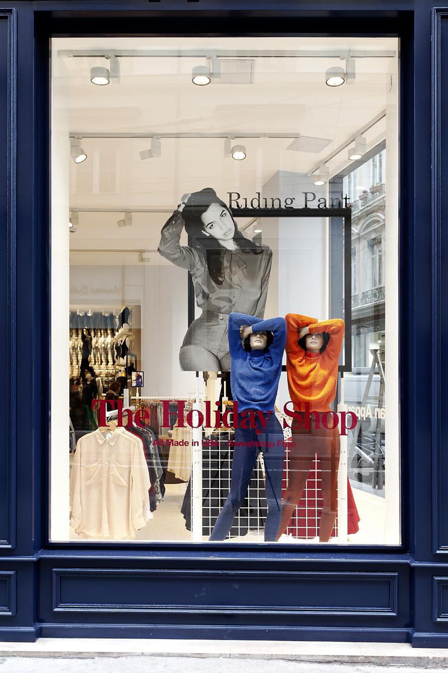 aldo_paredes_for_american_apparel_shop_bd-46