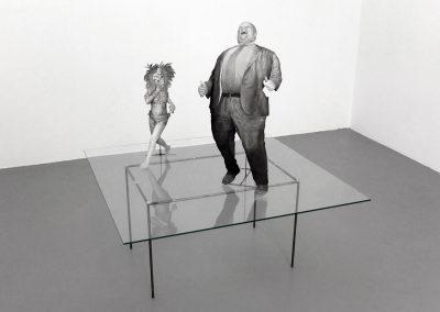 Daniel Otero Torres – Galerie Marine Veilleux –