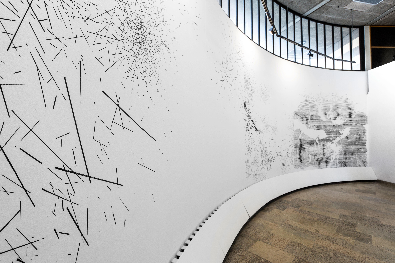 aldo-paredes-abdelkader-benchamma-mils-2016-bd-11