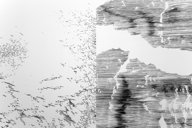 aldo-paredes-abdelkader-benchamma-mils-2016-bd-16
