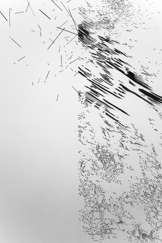 aldo-paredes-abdelkader-benchamma-mils-2016-bd-18