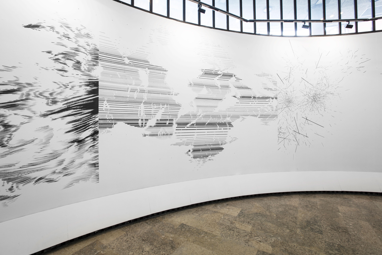 aldo-paredes-abdelkader-benchamma-mils-2016-bd-24
