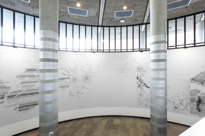 aldo-paredes-abdelkader-benchamma-mils-2016-bd-30