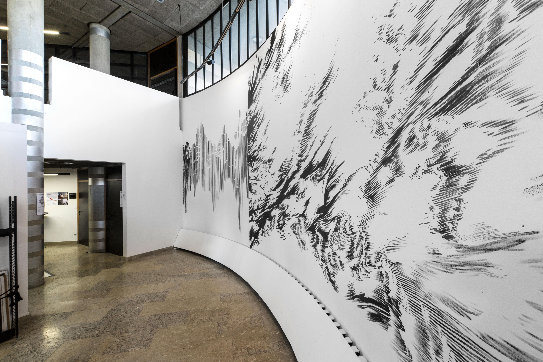 aldo-paredes-abdelkader-benchamma-mils-2016-bd-6