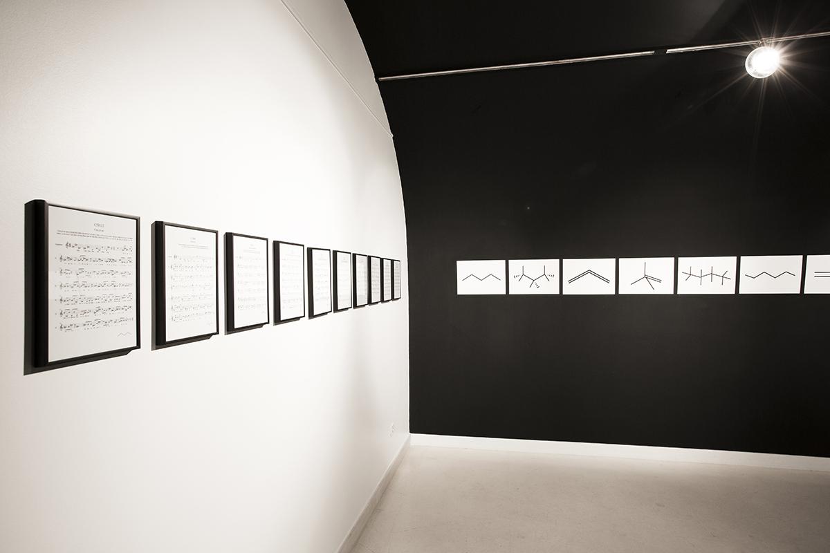 aldo-paredes-chaupi-aequateur-bd-16