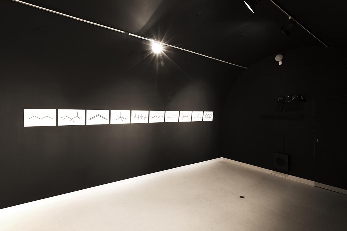 aldo-paredes-chaupi-aequateur-bd-17