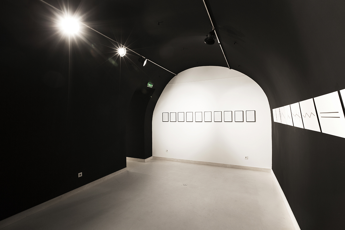 aldo-paredes-chaupi-aequateur-bd-20