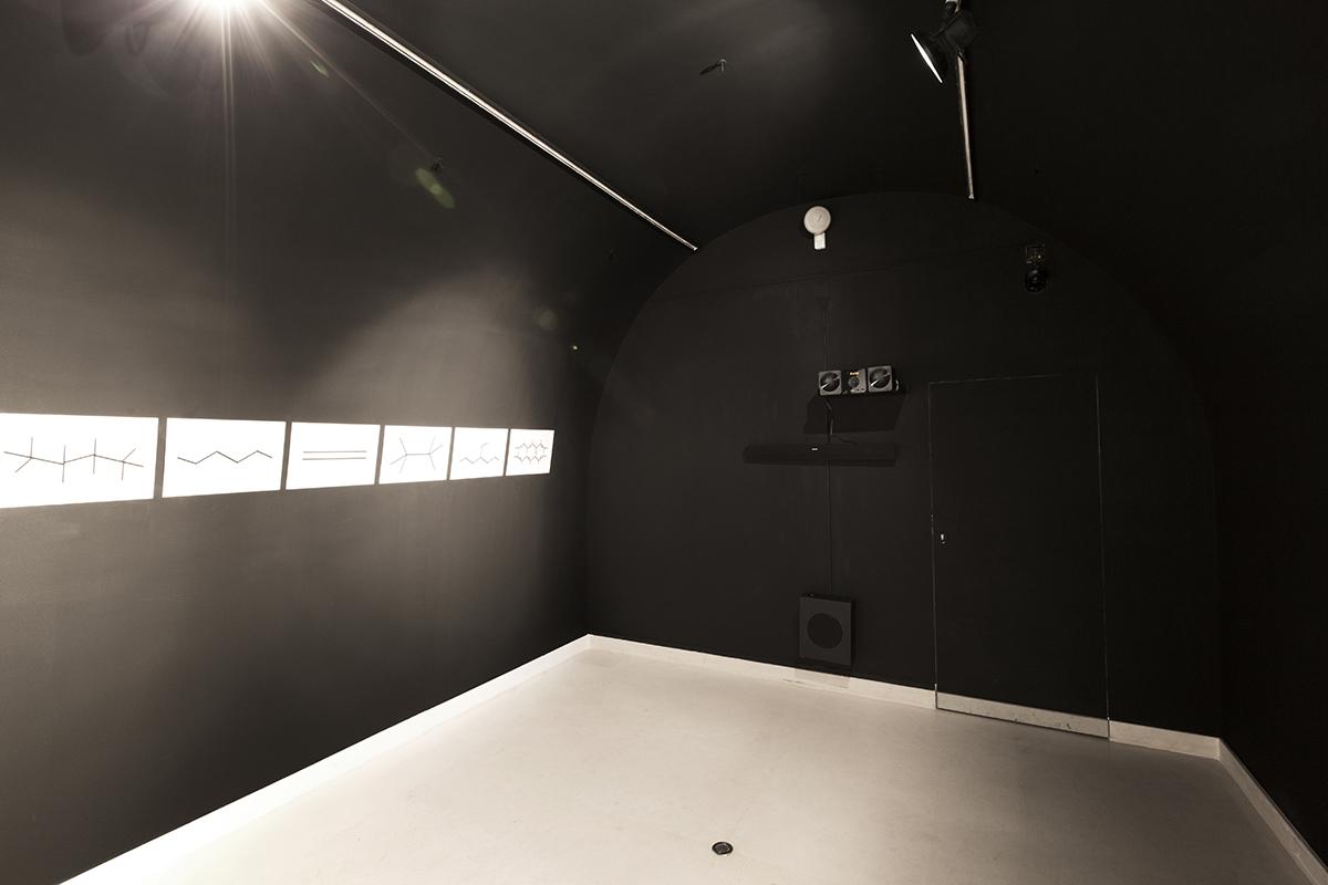 aldo-paredes-chaupi-aequateur-bd-22