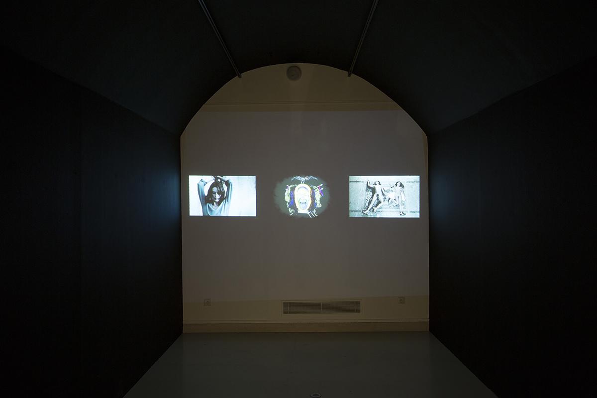 aldo-paredes-chaupi-aequateur-bd-29