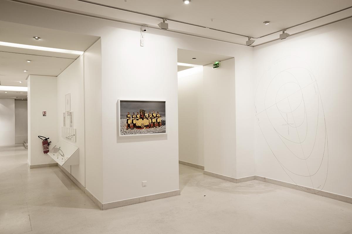 aldo-paredes-chaupi-aequateur-bd-38