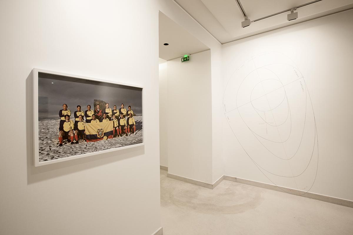 aldo-paredes-chaupi-aequateur-bd-40