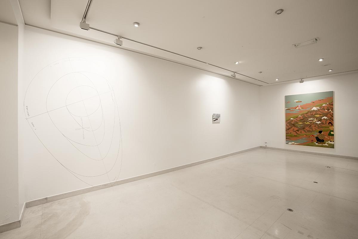 aldo-paredes-chaupi-aequateur-bd-43