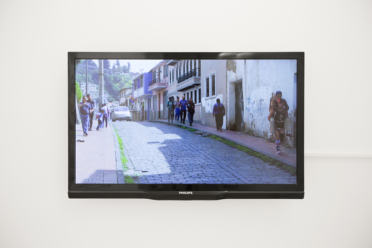 aldo-paredes-chaupi-aequateur-bd-46