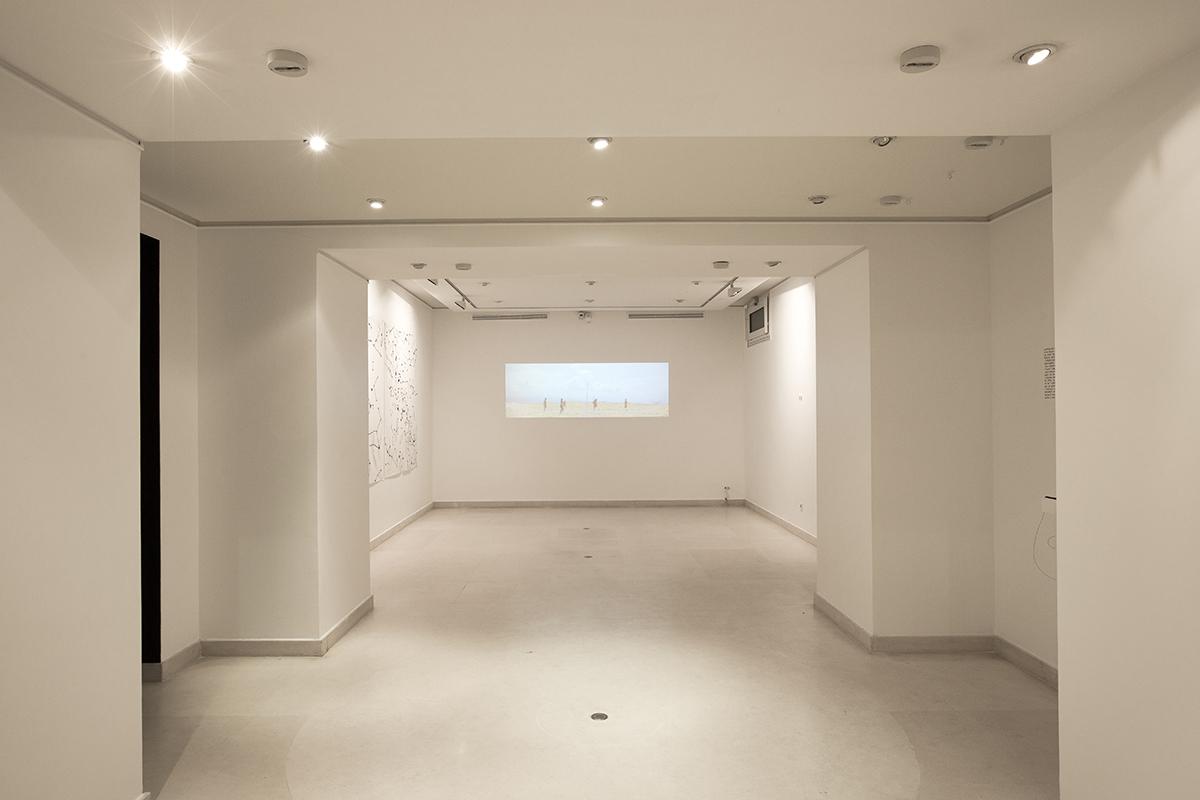 aldo-paredes-chaupi-aequateur-bd-6