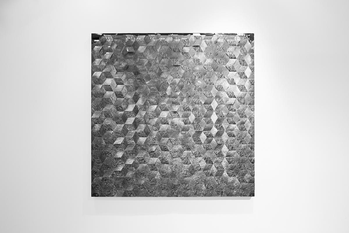 aldo-paredes-chaupi-aequateur-bd-9
