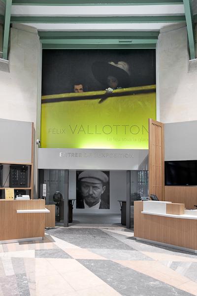 aldo-paredes_felix-vallotton_rmngp_bd-1