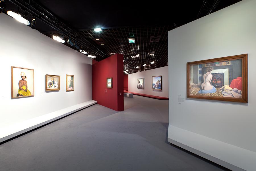 aldo-paredes_felix-vallotton_rmngp_bd-50