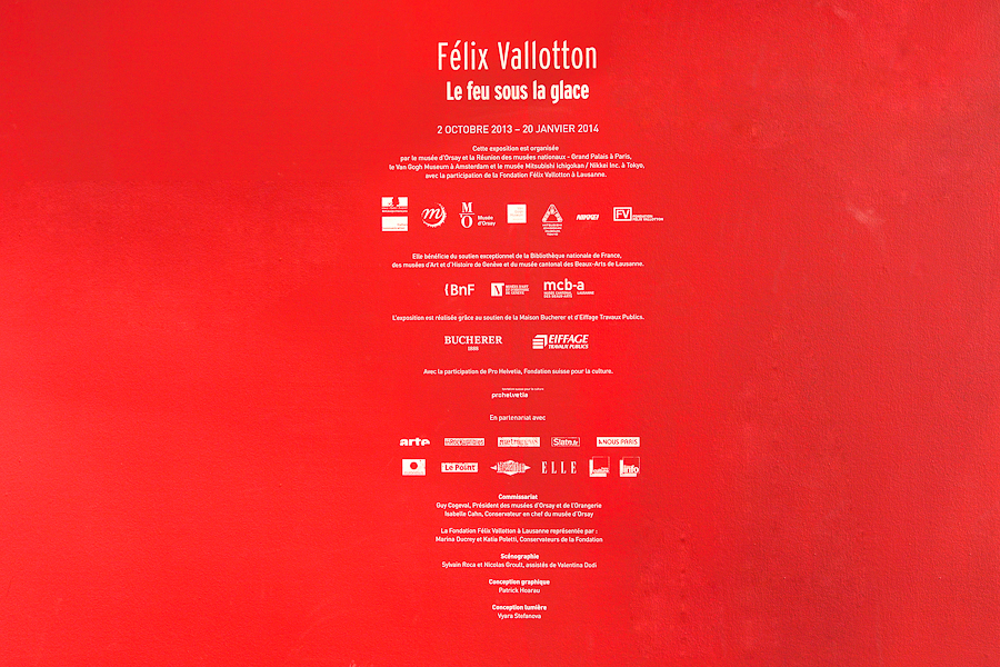 aldo-paredes_felix-vallotton_rmngp_bd-66