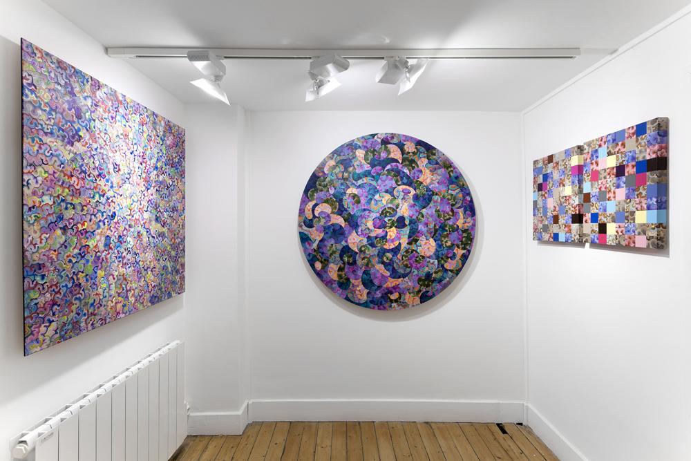 aldo_paredes_acrylic_afternoons_blitz_bd-1