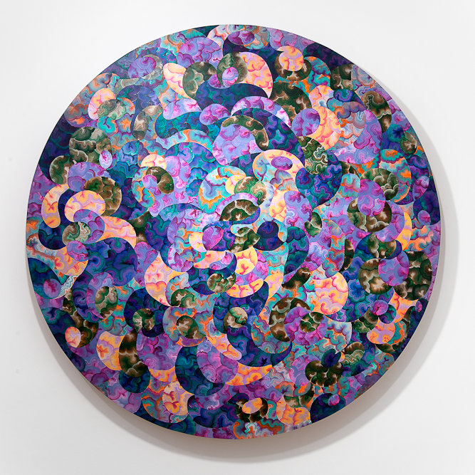 aldo_paredes_acrylic_afternoons_blitz_bd-3
