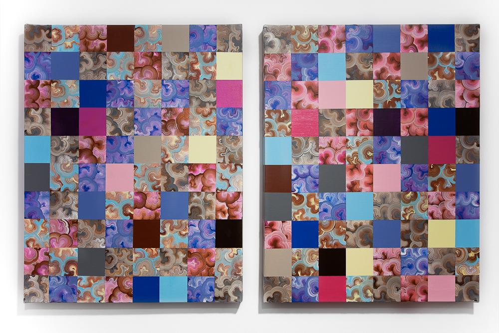 aldo_paredes_acrylic_afternoons_blitz_bd-4