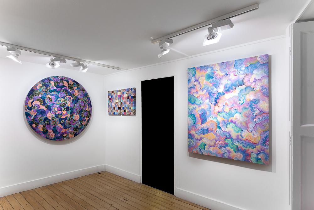 aldo_paredes_acrylic_afternoons_blitz_bd-5