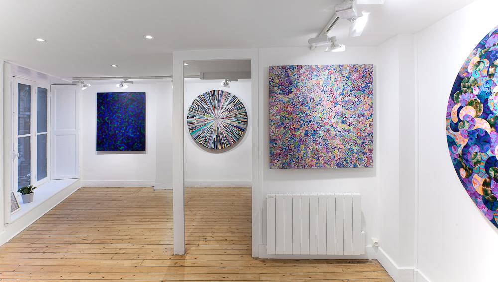 aldo_paredes_acrylic_afternoons_blitz_bd-7