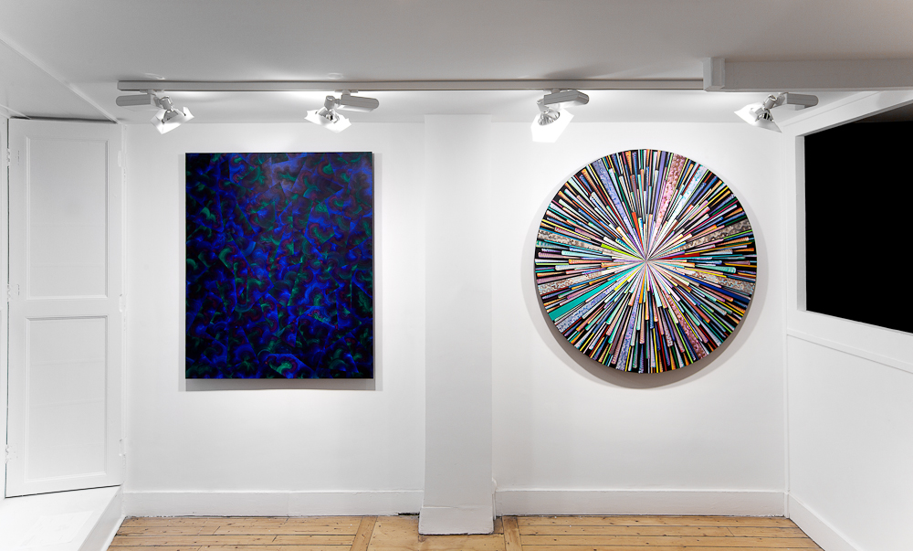 aldo_paredes_acrylic_afternoons_blitz_bd-8