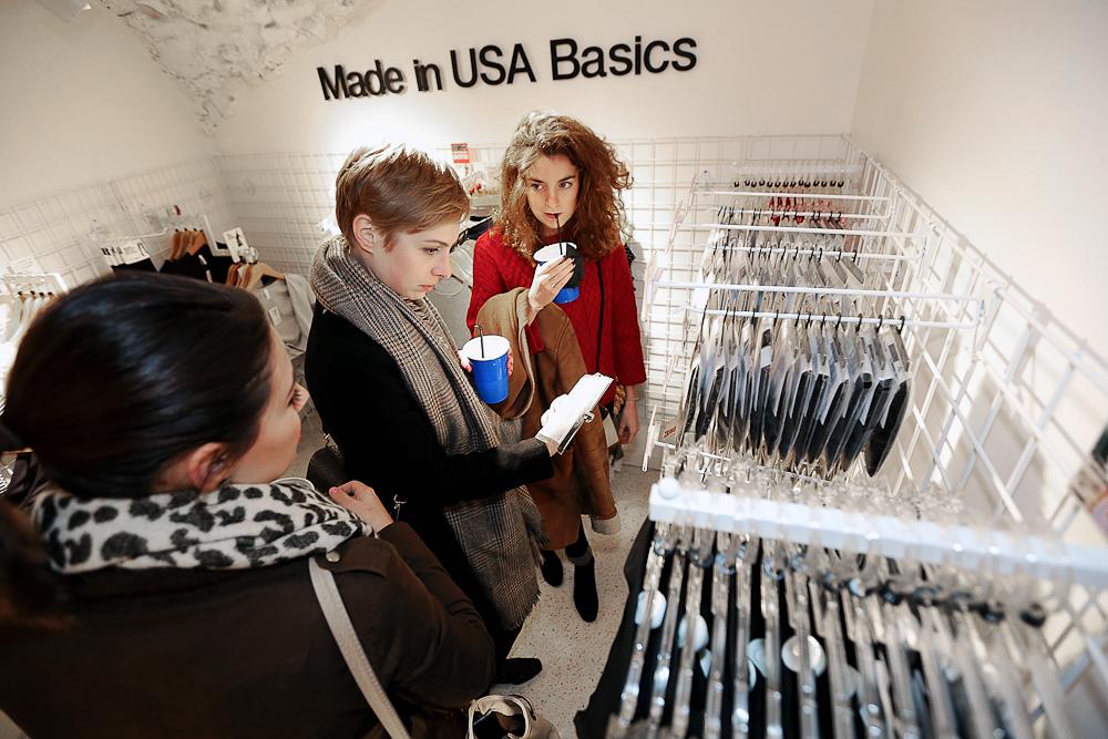 aldo_paredes_american_apparel_1_year_lyon_bd-14