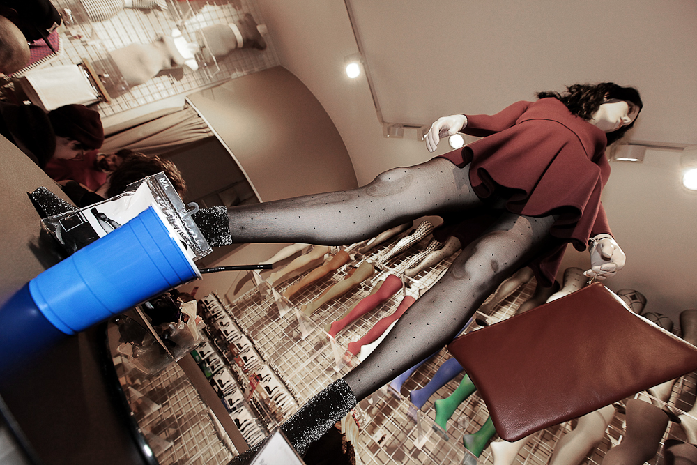 aldo_paredes_american_apparel_1_year_lyon_bd-31