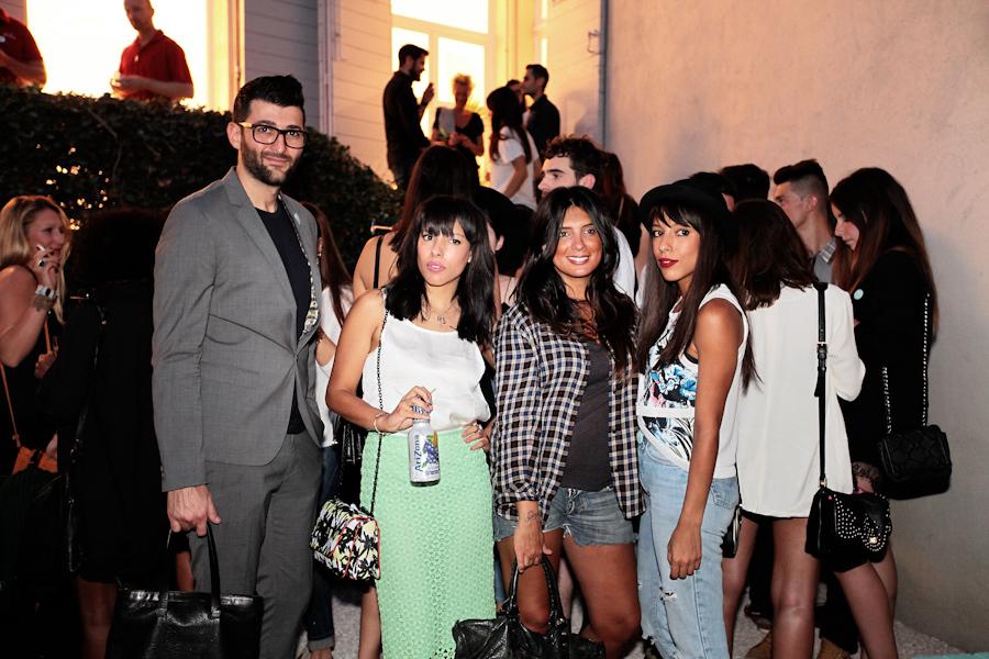 aldo_paredes_american_apparel_aix_en_provence_cocktail_bd-16